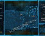 codex Gargath image 1  thumbnail