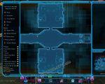 codex Gran image 2  thumbnail