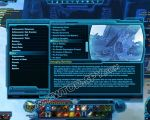 codex Salvaging Starships image 0  thumbnail