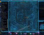 codex Gran image 4  thumbnail