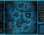 codex Mind Trap image 1  thumbnail