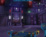 lore object Admission to the Sith Academy image 0  thumbnail