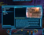 lore object Admission to the Sith Academy image 4  thumbnail