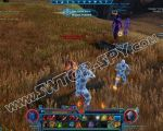 codex Outpost Traken-4 image 0  thumbnail
