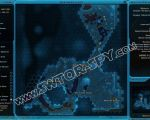 codex Outpost Traken-4 image 1  thumbnail