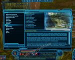 lore object Environment of Taris image 2  thumbnail