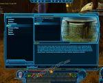 codex Evocar image 3  thumbnail