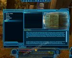 lore object Evocii History image 3  thumbnail
