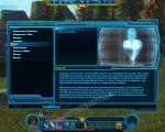 lore object Holocron image 0  thumbnail