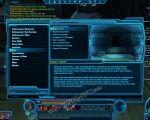 lore object Malak's Attack image 2  thumbnail