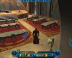 lore object Rebuilding the Jedi Order image 0  thumbnail