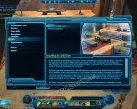lore object Rebuilding the Jedi Order image 2  thumbnail