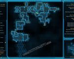 codex The Works image 4  thumbnail