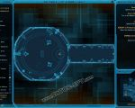 codex Assembly Chamber image 1  thumbnail