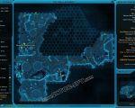 codex Bogstalker image 1  thumbnail
