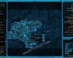 codex Bogstalker image 2  thumbnail