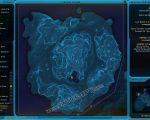codex Savrip image 1  thumbnail