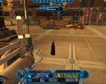 codex Nikto Sector image 0  thumbnail