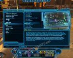 codex Nikto Sector image 1  thumbnail