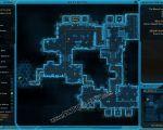 codex Nikto Sector image 2  thumbnail