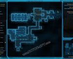 codex Lower Industrial Sector image 2  thumbnail