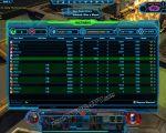 codex Huttball: Won a Match image 0  thumbnail