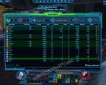 codex The Voidstar: Won a Match image 0  thumbnail