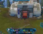 codex House Thul image 0  thumbnail