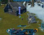 codex House Ulgo image 6  thumbnail
