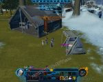 codex House Ulgo image 7  thumbnail