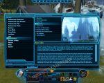 codex House Ulgo image 8  thumbnail