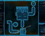 codex Lord Nefarid (Knight) image 2  thumbnail