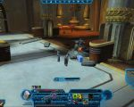 codex The War for Alderaan's Throne image 5  thumbnail