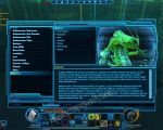 codex Colicoid image 2  thumbnail