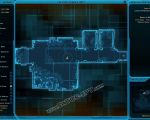 codex Colicoid image 3  thumbnail