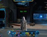 codex Doc (Knight) image 0  thumbnail