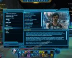 codex Doc (Knight) image 1  thumbnail