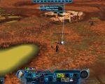 codex Trinthan Prowler image 0  thumbnail