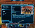 codex Trinthan Prowler image 1  thumbnail
