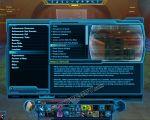codex Military Adrenals image 1  thumbnail