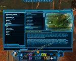 codex Grancha Lakand Venom Mine image 1  thumbnail