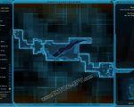 codex Grancha Lakand Venom Mine image 3  thumbnail