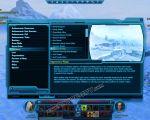 codex Highmount Ridge image 1  thumbnail