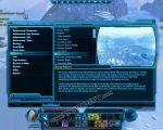 codex Glacial Fissure image 1  thumbnail