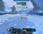 codex Starship Graveyard image 0  thumbnail