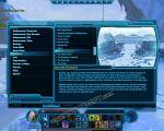 codex Starship Graveyard image 1  thumbnail