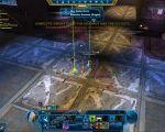 codex Executor Krannus (Knight) image 0  thumbnail
