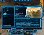 codex Voss-Ka image 0  thumbnail
