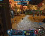 codex Alien Enclave image 0  thumbnail