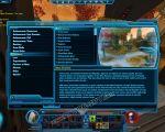 codex Alien Enclave image 1  thumbnail